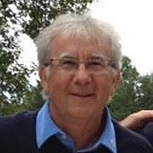Jean-Francois DUPUIS