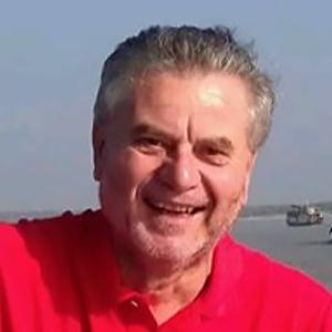 Michel ROIGNOT