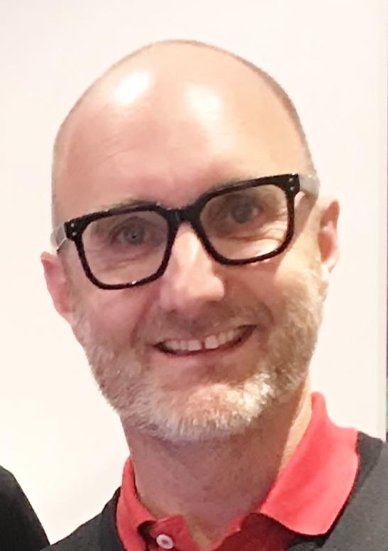 Philippe DELAGE