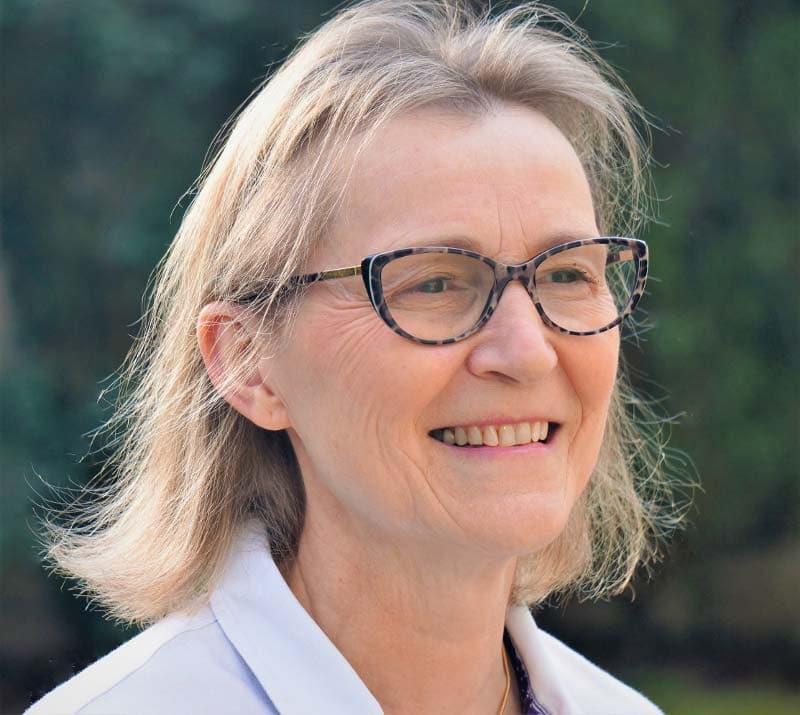 Marie-Luce NICOLLEAU