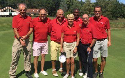 SGBFC : Chailly de nouveau en finale du tournoi de Matchplay – SGBFC