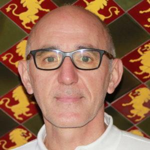 Samuel BENIS