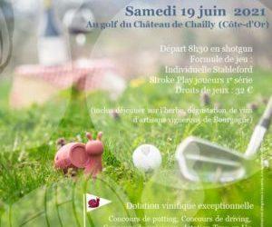 Compétition Anima Vinum – Samedi 19 Juin 2021
